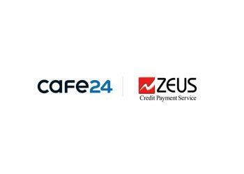 cafe24 zeus