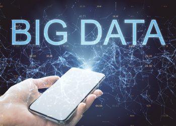 Cafe24 powers Apps based on big data on its platform