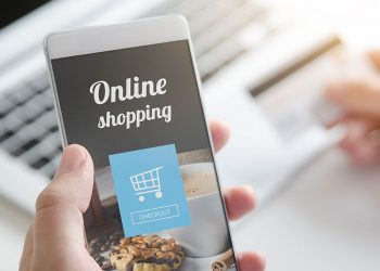 Cafe24online shopping