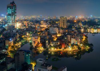 Cafe24 launches platform in Vietnam