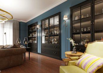 Online-furniture